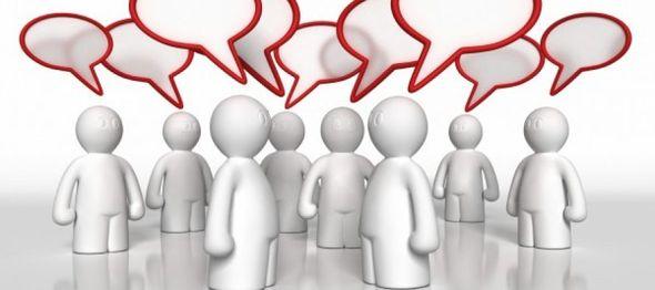 Загальні збори громадян