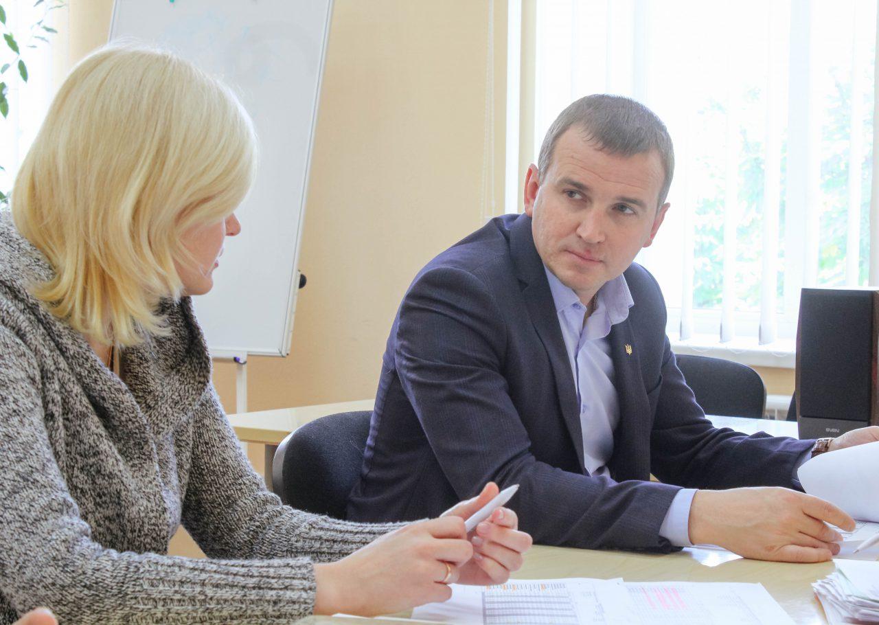 На Кіровоградщині у водіїв відібрали права через аліментні борги