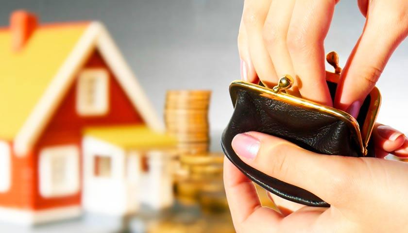 Виплата субсидій в готівковій формі