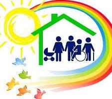 КУ «Інклюзивно-ресурсний центр» Смолінської селищної ради надає послуги фахівців