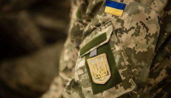Найкраща реабілітація – це хороша робота: сприяємо зайнятості демобілізованих військовослужбовців