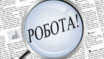 Понад 8 тисяч мешканців Кіровоградщини отримали тимчасову роботу цьогоріч
