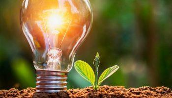 Заходи з енергозбереження